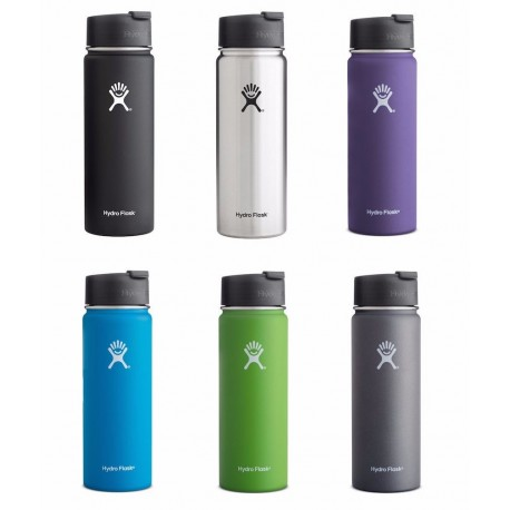 20 oz coffee mouth Insulate Hydroflask
